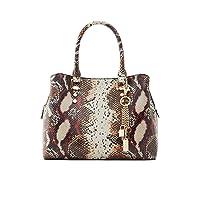 Legoiri Top Handle Bag