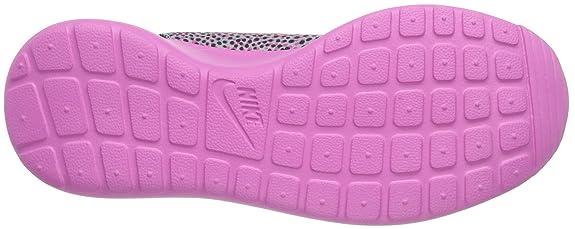 hggpu Nike Roshe Run Print, Women\'s Trainers: Amazon.co.uk: Shoes &