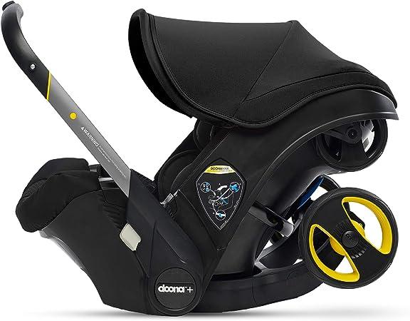 47+ Doona car seat stroller canada information
