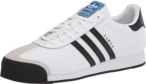 adidas retro sneakers online -