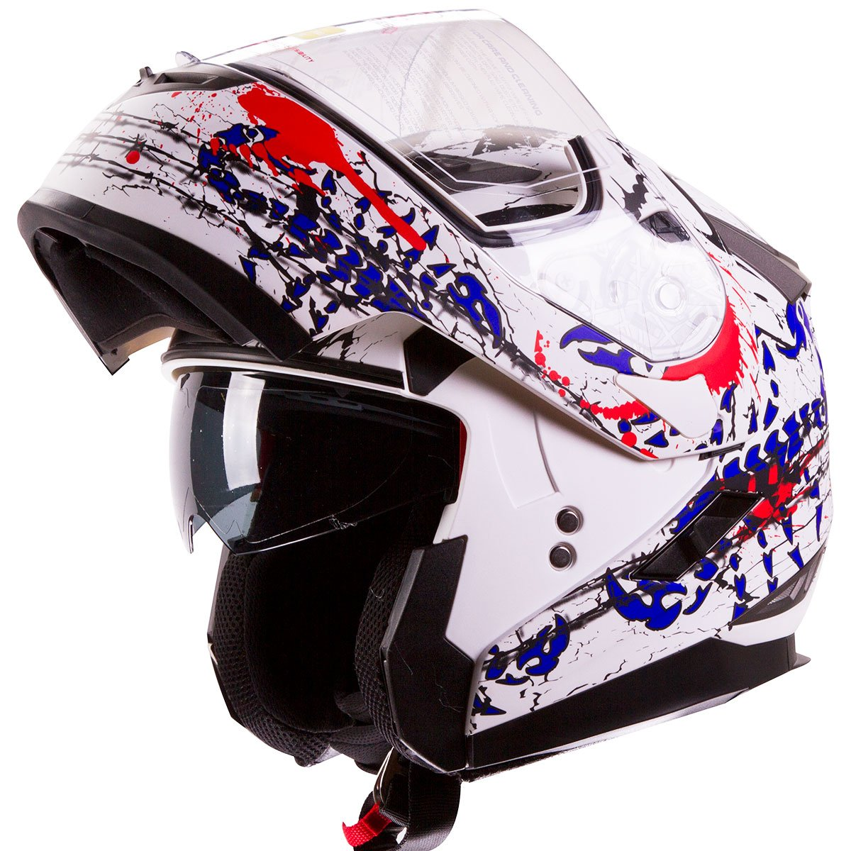 importance of ach helmets Sportsman's guide has your us military surplus mich helmet, new available at a great price in our helmets & accessories collection.