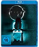 Ring 2 [Alemania] [Blu-ray]