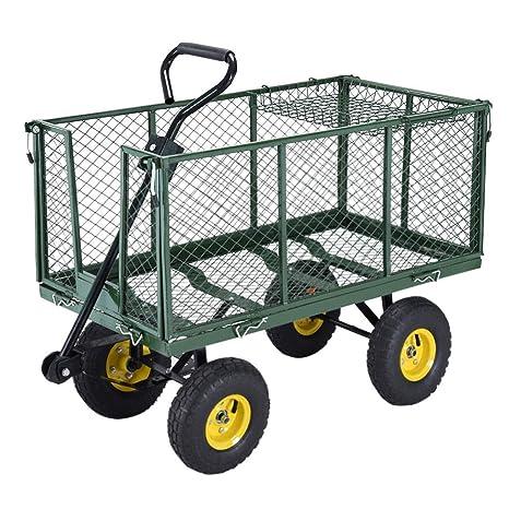 Carro de remolque genérico para carrito de furgoneta, carrito de carrito de carrito de carrito de ...