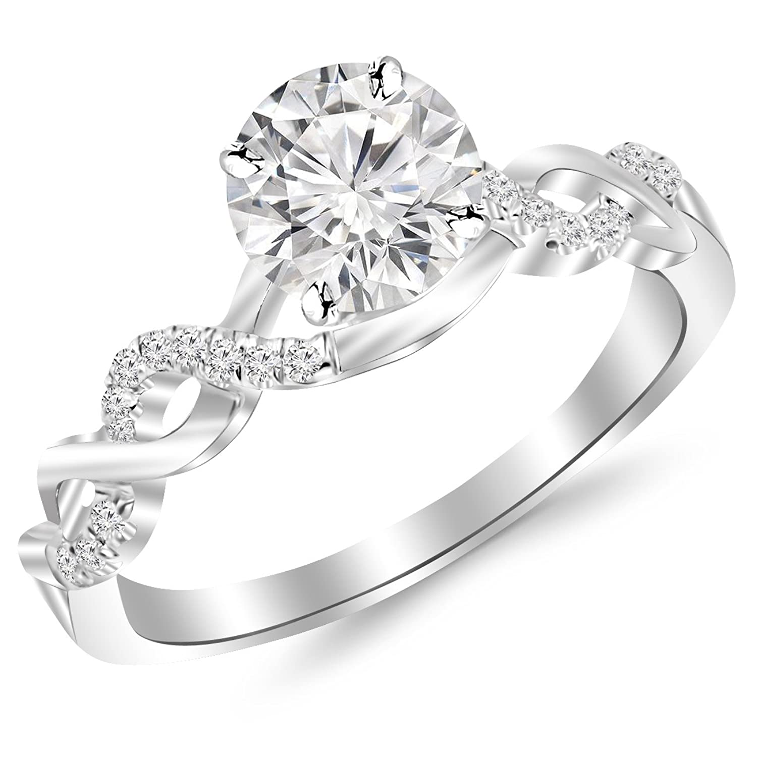 wedding engagement for elegant million of dollar rings dollars