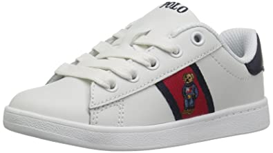 polo ralph lauren shoes skroutz gr eshop laptops