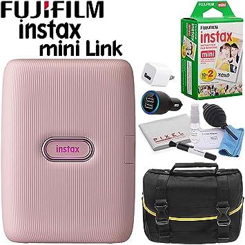 Fujifilm 16640761 product image 11