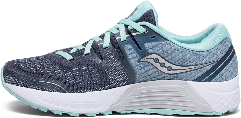 Guide Iso 2 Running Shoe