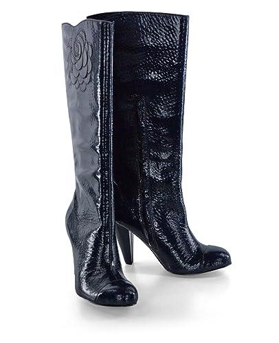 Miss Sixty Stiefel und Stiefeletten für Damen günstig kaufen