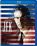 JFK(ディレクターズ・カット/日本語吹替完声版) [Blu-ray]