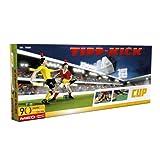 075500 - Tipp-Kick Cup mit Bande