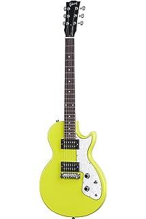 19 Inspirational Gibson 490t Specs