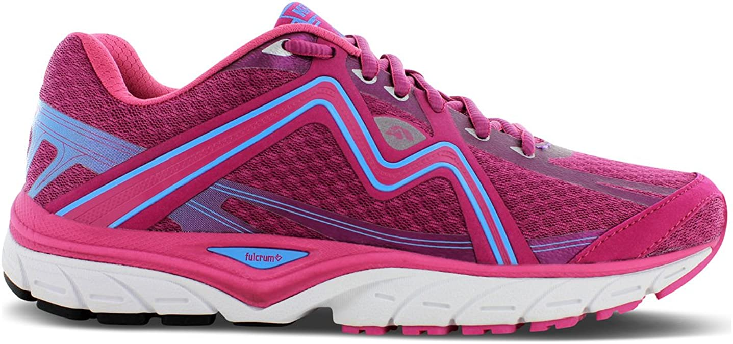Karhu - Zapatillas de running para mujer: Amazon.es: Zapatos y complementos