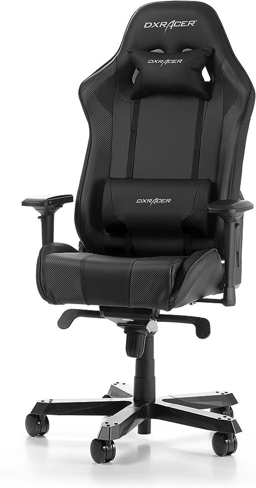 Dxracer King Gaming Stuhl