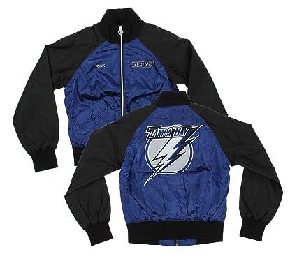 Review Tampa Bay Lightning NHL