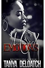 Mixed Emotions Kindle Edition