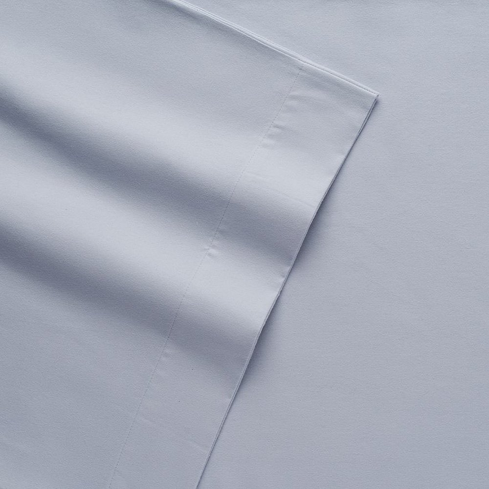 The Best Flannel Sheets 1