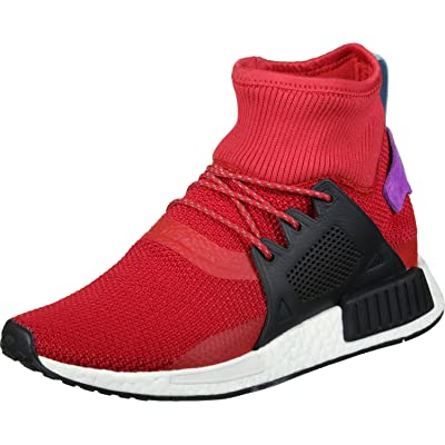 adidas NMD_xr1 Winter, Chaussures de Fitness Mixte Adulte