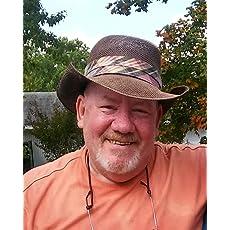 Jim McDonald Jr