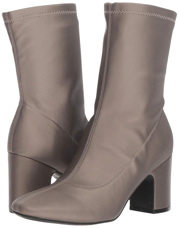 Aerosoles Womens Tall Grass Mid Calf Boot