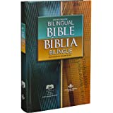 NTLH/GNT Brazilian Portuguese - English Bilingual Bible