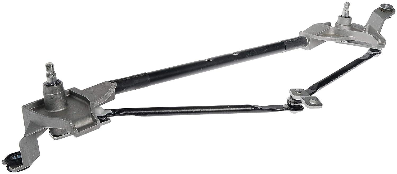 Dorman 602-031 Windshield Wiper Linkage for Select Nissan Models