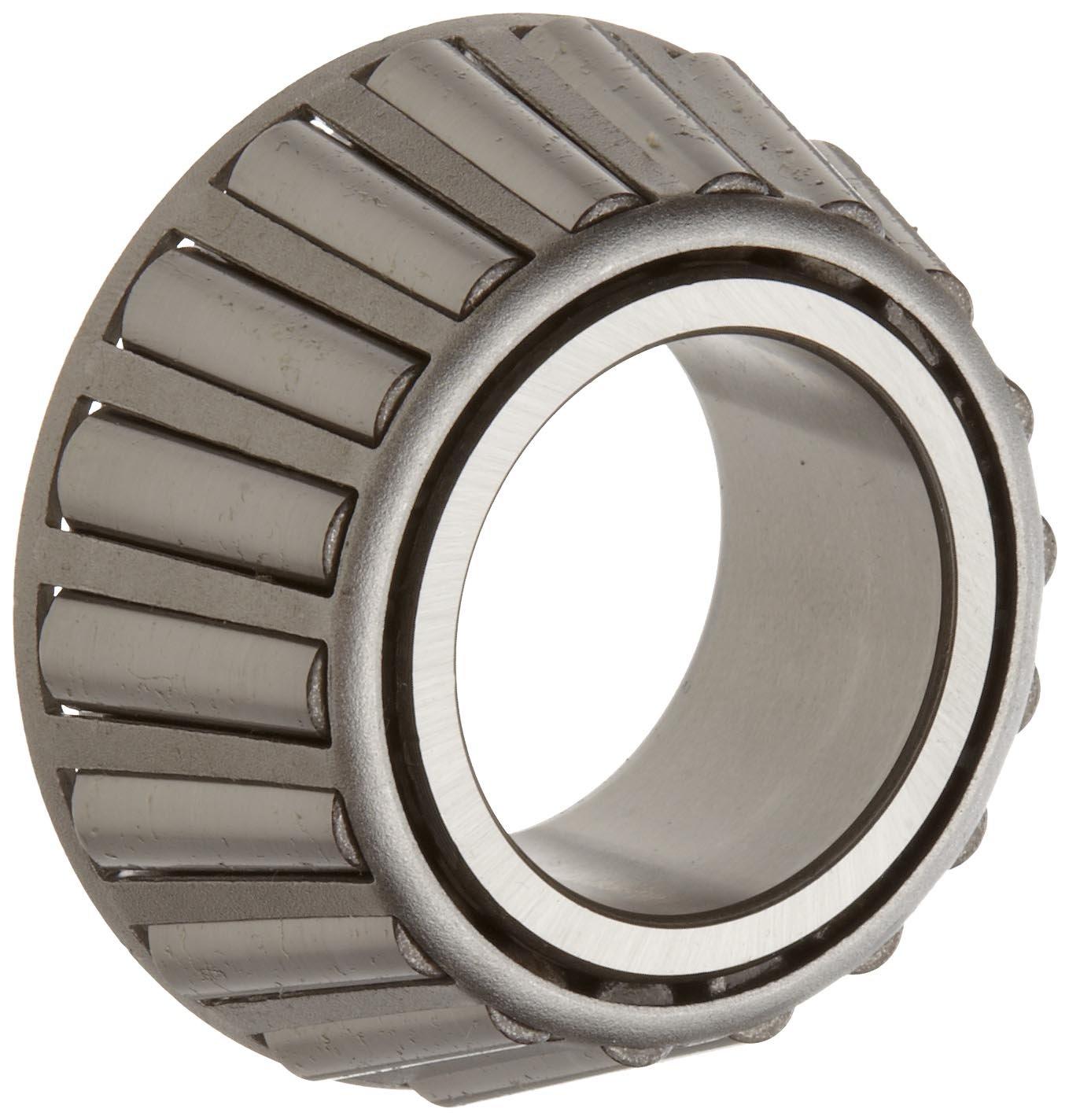 Timken HM89449 Pinion Bearing