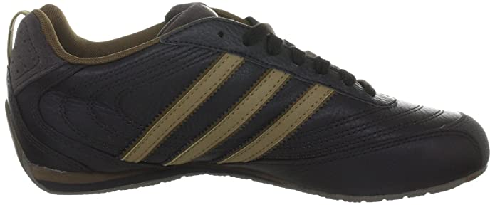 adidas Originals Goodyear Street 667489 Herren Sportive Sneakers