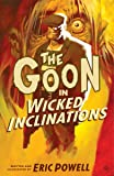 The Goon Volume 5: Wicked Inclinations (2nd Edition)
