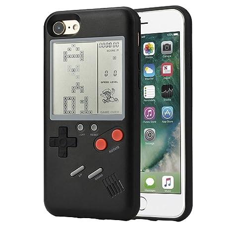 custodia gameboy iphone 7