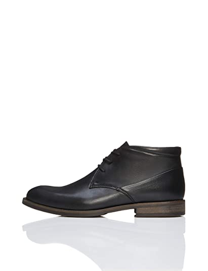 chaussure homme bottine amazon