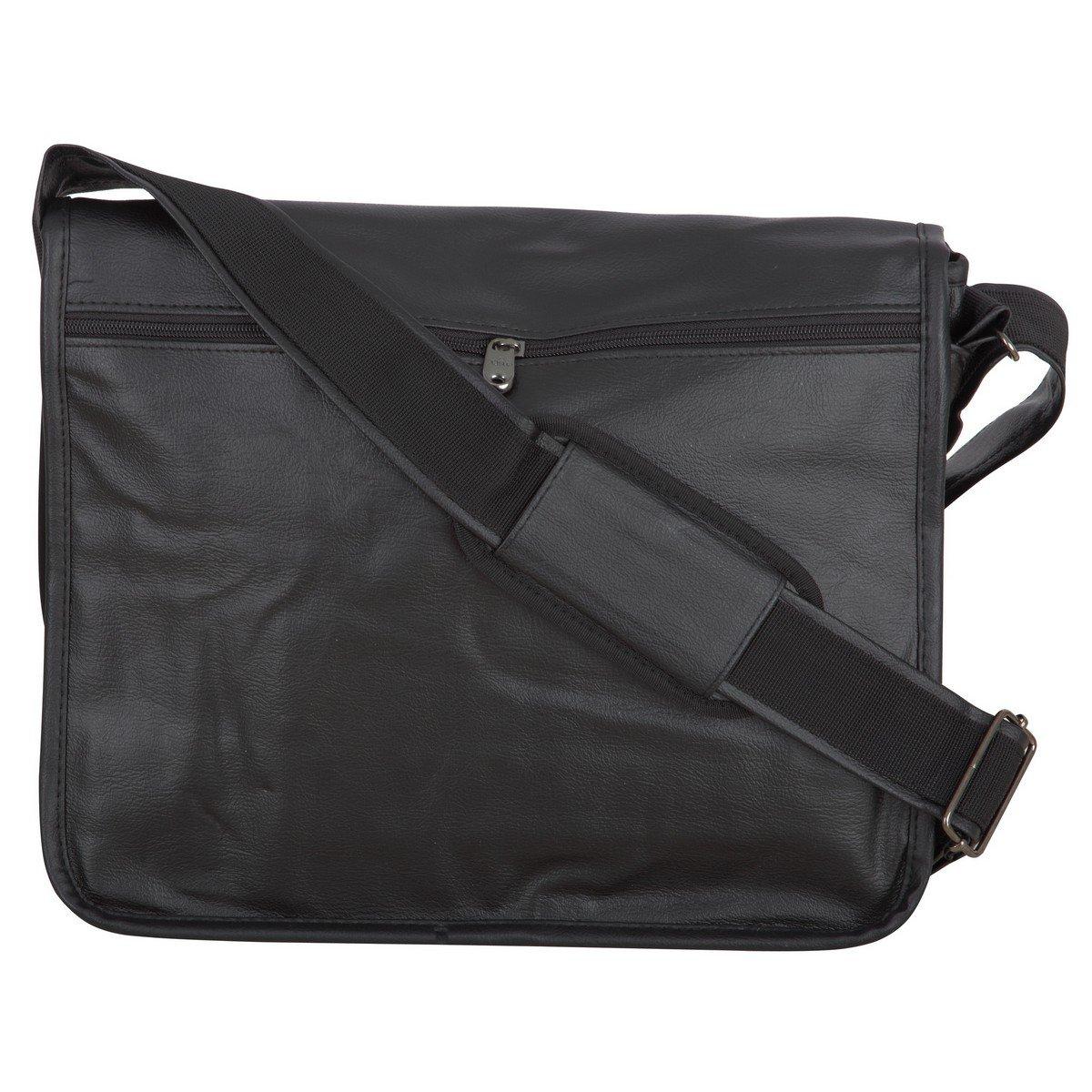 70 sup Pop Art Messenger Artificial Leather Nylon Bag retro  Amazon.co.uk   Shoes   Bags 61ad200dc3