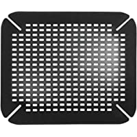 InterDesign Basic Sink Mat, Sink Protector