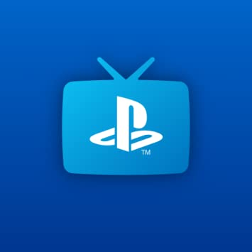 Amazon playstation vue appstore for android playstation vue ccuart Choice Image