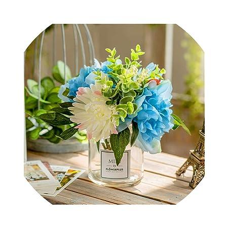 Gl Vase Images on