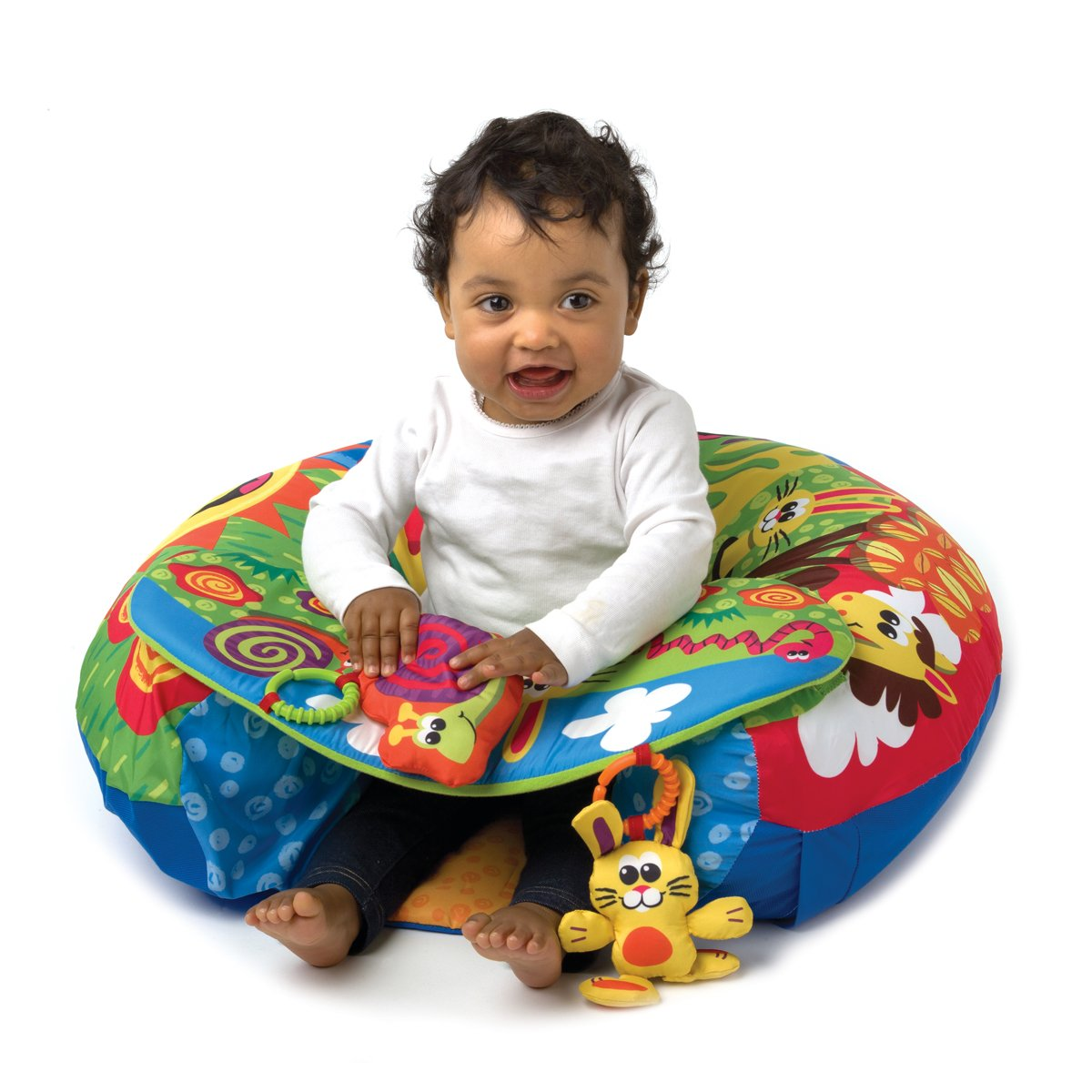 Baby play chairs - Baby Play Chairs 21