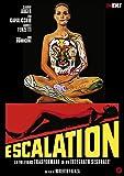 Escalation ( DVD)