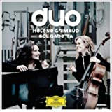 Duo (Schumann, Debussy, Shostakovich, Brahms) [2 LP][Limited Edition]