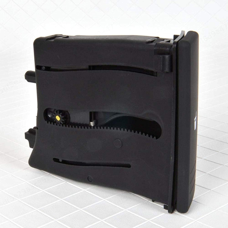 JK-2 Armaturenbrett Getr/änkehalter 6Q0858602E f/ür Polo 9N 2001-2010