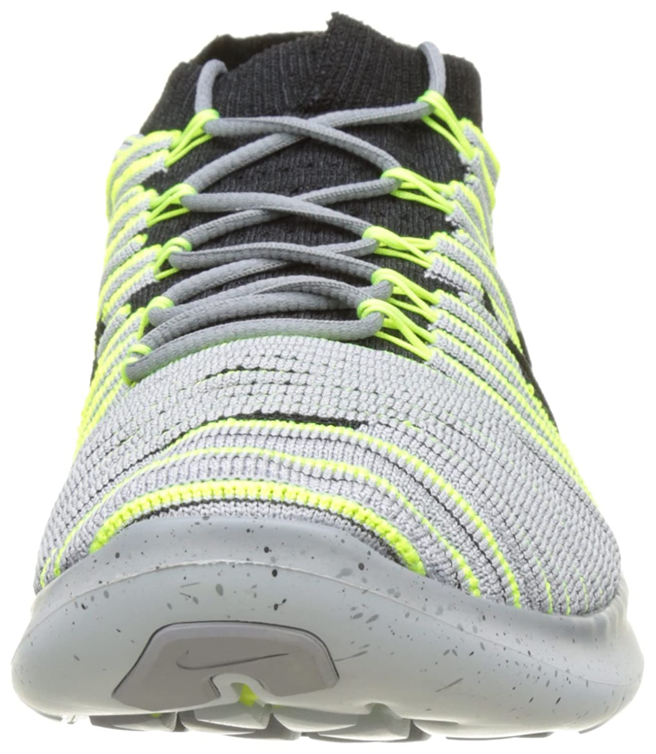 Nike Libera Rn Flyknit Movimento Amazon wU85S