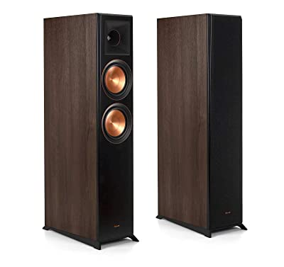 Best Floor Standing Speakers Top 15 Rated Reviews