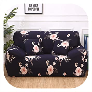 Admirable Amazon Com New Face Elastic Stretch Sofa Covers For Living Creativecarmelina Interior Chair Design Creativecarmelinacom