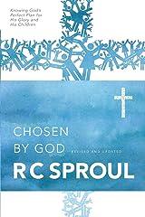 Chosen by God Paperback