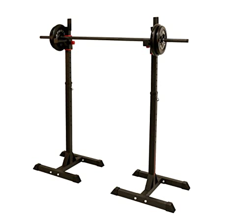 Soporte para mancuernas, Professional para pesas, soporte para ...
