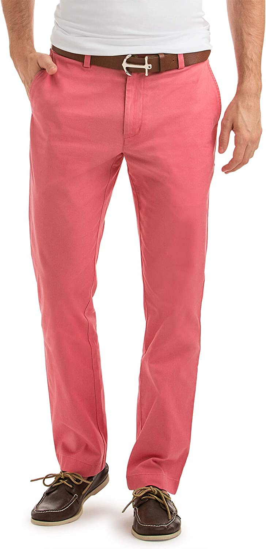 Vineyard Minneapolis Mall Vines Men's Original Pant Leg Breaker New item Straight