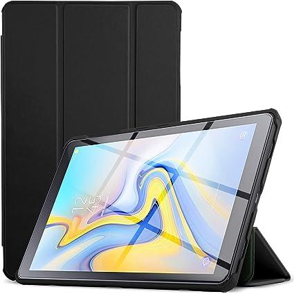 tablet samsung tab a 2018 custodia