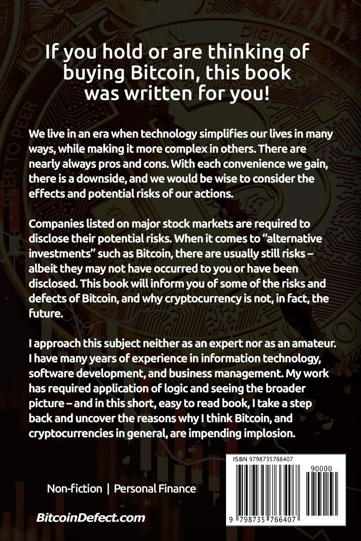 datart bitcoin indonesia