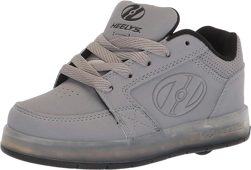 Premium 1 Lo Tennis Shoe