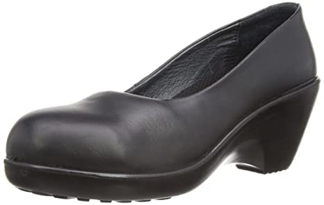Lavoro Womens Grace Safety Shoes 1133