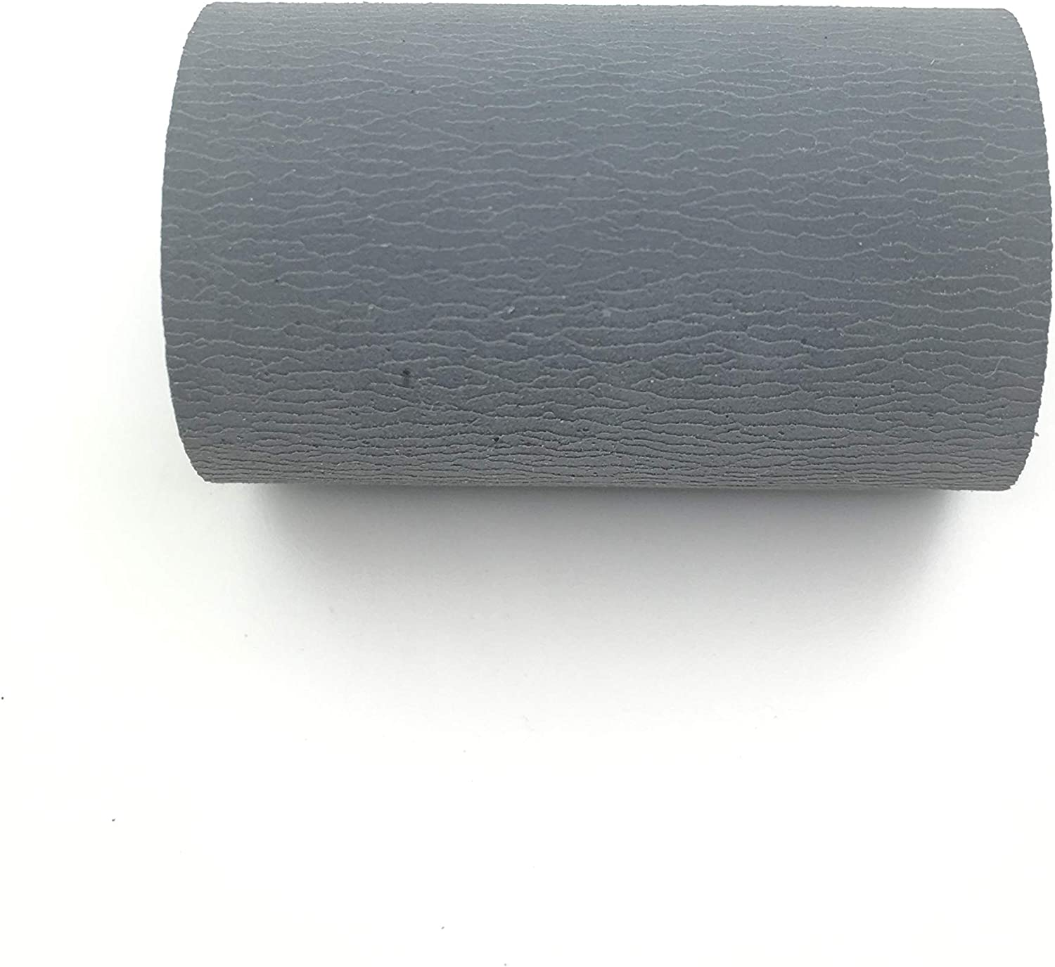 LD6999001 LD0633001 for Brother ADS1000 ADS1500 Pick Roller and Separation Pad
