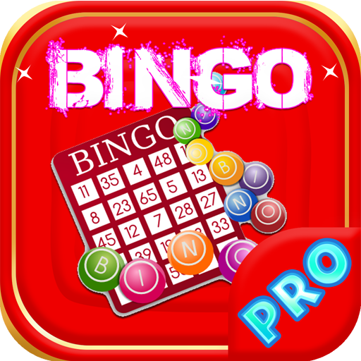 Free Bingo Game  In Xmas Theme